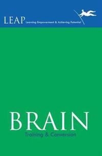 Brain Training & Conversion