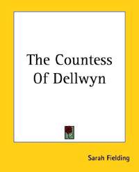 The Countess of Dellwyn