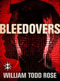 Bleedovers