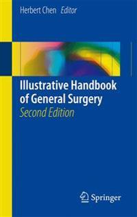 Illustrative Handbook of General Surgery