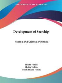 The Development of Seership