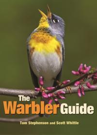 Warbler Guide