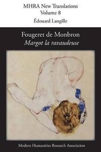 Fougeret de Monbron (1706-1760), 'Margot La Ravaudeuse'