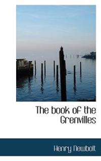The Book of the Grenvilles