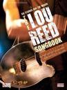 The Lou Reed Songbook: Six Strings and the Words