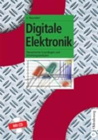 Digitale Elektronik