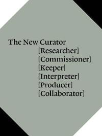 The New Curator