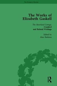 The Works of Elizabeth Gaskell