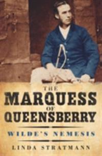 Marquess of Queensberry