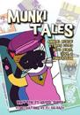 Munki Tales: Animal Rescue Stories Filled with Peace, Love, and Compassion