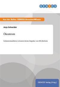 Okostrom