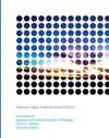 Principles of igneous and metamorphic petrology: pearson new international