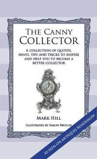 Canny Collector