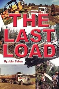 The Last Load