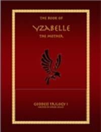 Book of Yzabelle