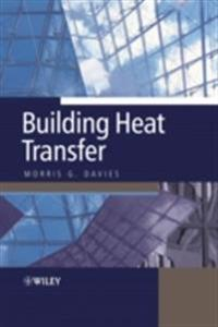 Building Heat Transfer