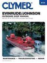 Evin/Jhsn 48-235 Hp Ob 73-90