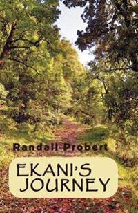 Ekani's Journey