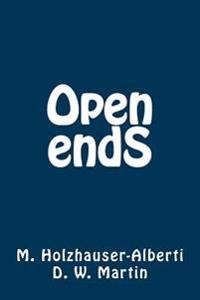 Open Ends