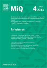MIQ 04: Parasitosen
