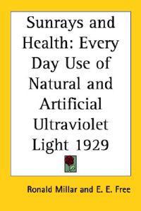 Sunrays And Health