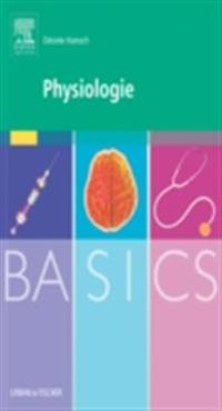 BASICS Physiologie