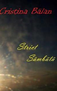 Strict Sambata