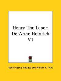 Henry the Leper