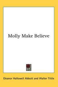 Molly Make Believe