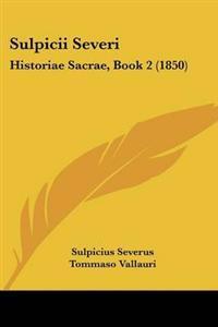 Sulpicii Severi