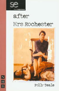 After Mrs. Rochester