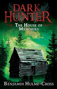 House of Memories (Dark Hunter 1)