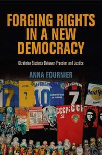 Forging Rights in a New Democracy