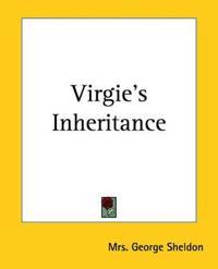 Virgie's Inheritance
