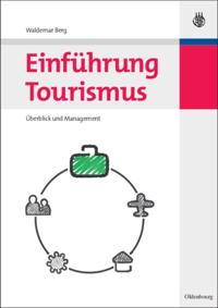 Einfuhrung Tourismus