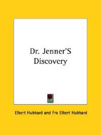 Dr. Jenner's Discovery