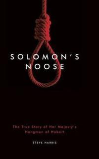 Solomon's Noose