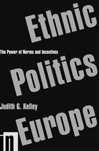 Ethnic Politics in Europe