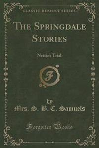 The Springdale Stories