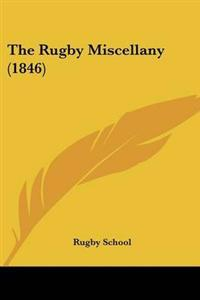 The Rugby Miscellany