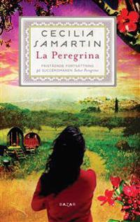 La Peregrina - Cecilia Samartin pdf epub
