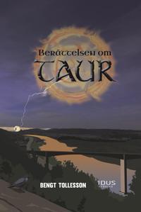 Berättelsen om Taur
