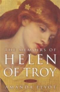 Memoirs of Helen of Troy
