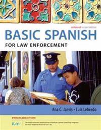 Basic Spanish + iLrn Printed Access Card