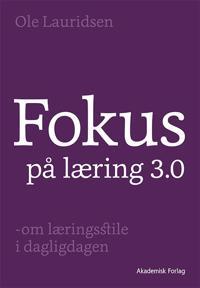 Fokus på læring 3.0