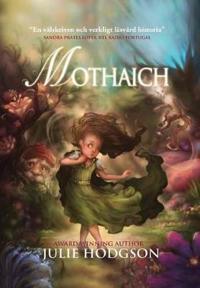 Mothaich