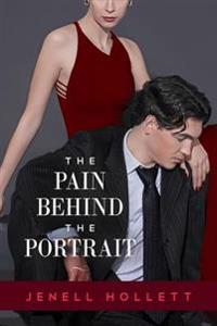 The Pain Behind the Portrait