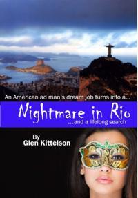 Nightmare in Rio
