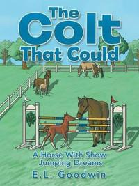 The Colt That Could