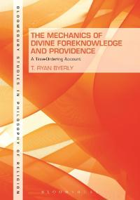 The Mechanics of Divine Foreknowledge and Providence: A Time-Ordering Account